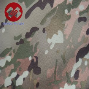 Camouflage Material pictures & photos