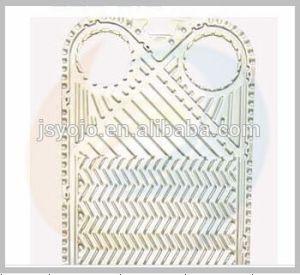 (Alfa Laval, Swep, Sondex, Gea, Tranter) Heat Exchanger Spare Parts (Heat Exchanger Plate) pictures & photos