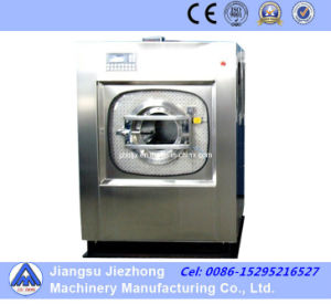 30kg Washer Extractor/Laundry Equipment pictures & photos
