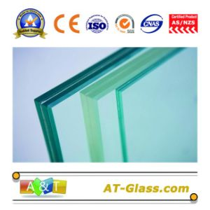 6.38mm Laminated Glass Tempered Glass Safety Glass, Deep Processing pictures & photos