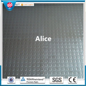 Anti-Abrasive Rubber Sheet/Color Industrial Rubber Sheet/Acid Resistant Rubber Sheet pictures & photos