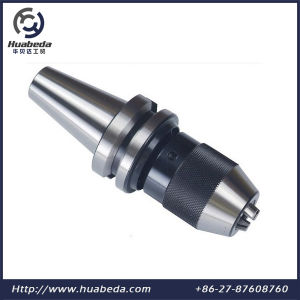 Straight Shank Drill and Special Cutter Handle pictures & photos
