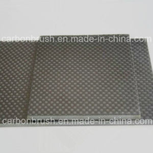 Carbon Fiber Sheet/Blade/Plate Products Manufacturer pictures & photos