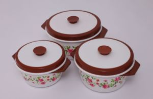 2015 New Arrival Plastic Food Warmer Container pictures & photos