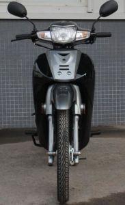 110cc Cub Motorbikes Street Bike (HD110-6K) pictures & photos
