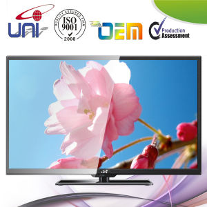 Fahion Fast Response HD 42-Inch D-LED TV pictures & photos
