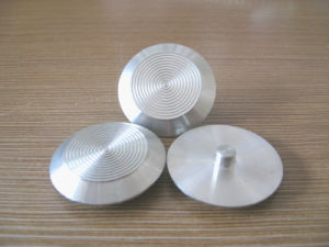 Stainless Steel Tactile Indicator Stud (XC-MDD1171) pictures & photos