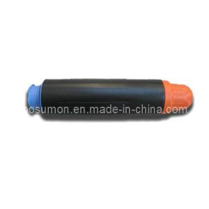 Compatible Copier IR3570/4570 Toner for Canon Gpr-16/Npg-26/C-Exv12