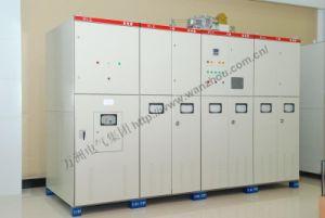 Economic Type Wlq High Voltage Motor Soft Starter