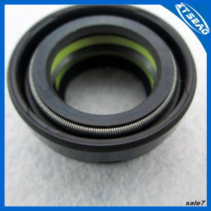 Power Steering Oil Seal for Auto Rubber Parts pictures & photos