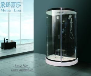 Jacuzzi Jets Shower Steam Room (M-8289) pictures & photos