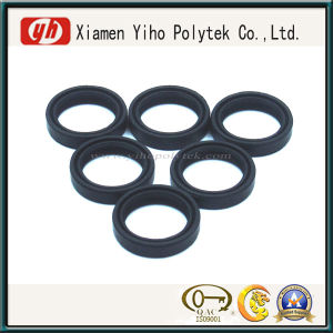 ISO9001, RoHS Customize NBR Rubber V-Ring Seal with High Performance pictures & photos