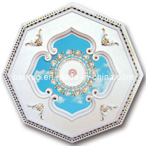 Russain Sky PS Artistic Ceilings for Big Halls (BRY11-T022) pictures & photos