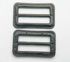2014 Hot Sale Plastic Buckle for Belt