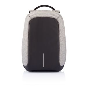 Anti-Theft Backpack for 15.6 Inch Laptop with High Quality (SB6463) pictures & photos