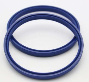 High Performance Yxd Oil Seal for Hole pictures & photos