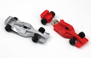 Promotional Gift Custom USB Flash Drives (CMT-SY071) pictures & photos