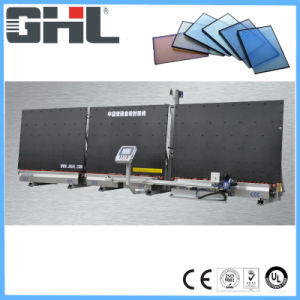 Full Automatic Vertical Double Glass Sealing Machine Hollow Glass Machine pictures & photos