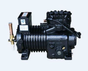 Semi-Hermetic Refrigeration Compressor (5HP-15HP) pictures & photos
