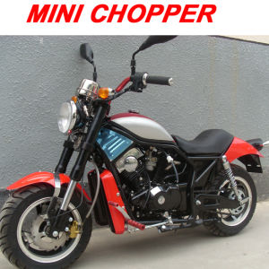 New 50cc/110cc Chopper/Chopper Bike/Mini Chopper (MC-645) pictures & photos
