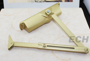 China Supplier Ec Heavy Duty Door Closer
