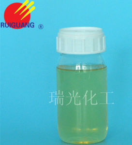 Dispersant for Various Inorganic Powders (WAS-45A) pictures & photos