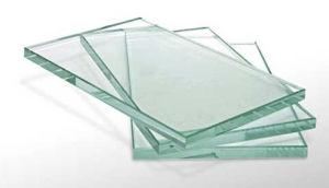 Wholesale Building Glass Material for Paris, London, Chicago, Miami Market pictures & photos