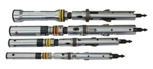 Wireline Drilling Core Barrels (B N H P T2 LTK48 60) Core Barrels pictures & photos