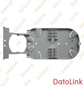 Fiber Tray Type 4 Used for ODF pictures & photos