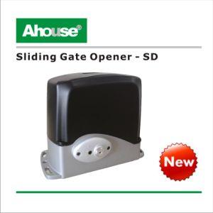 Sliding Gate Opener Sliding Gate Opener SD China Sliding Gate