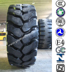 Triangle/Hilo Mine OTR Tyre L5 Tire 29.5r25 29.5r29 pictures & photos