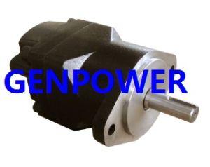 Denison M4c M4sc Hydraulic High Pressure Vane Motor pictures & photos