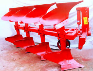 Farming Ploughing Machine, Deep Plough Machine with High Quality pictures & photos