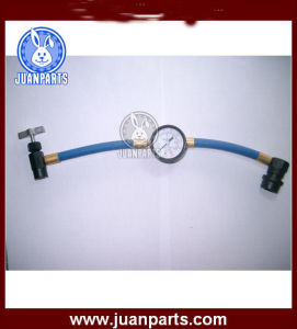 Bx1382c-P90 Charging Hose for Auto Air Conditioner pictures & photos