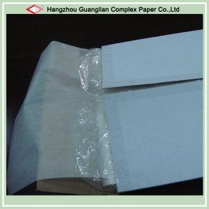400*600mm Baking Parchment Paper From Factory pictures & photos