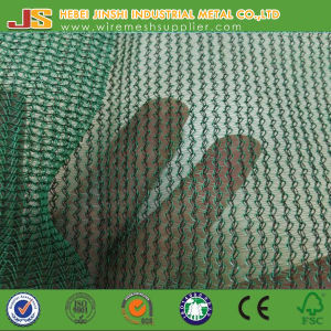 HDPE Agriculture Shade Net/Building Safety Net pictures & photos