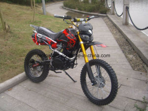 Ce Approval High Quality 250cc Pit Bike for Adult Et-dB250 pictures & photos