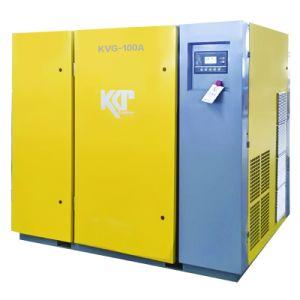 Inverter 30HP-350hpdirect Driven Screw Compressor