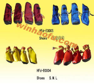 Pet Shoes (HFD-E0005)