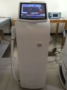 High Quality Painless Hair Removal 808 Diode Laser /Kiers2 pictures & photos