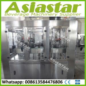 Fully Automatic Hot Juice Producing Machines pictures & photos