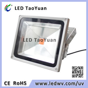 Grow Light LED 100W Full Spectrum 385-840nm pictures & photos