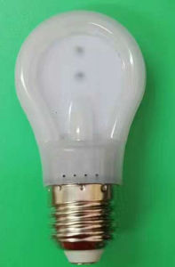 Sector Bulb LED 6W pictures & photos