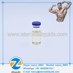 The Finest Steroids Safety Aromatizing Pump Effect for Enhance Protein pictures & photos