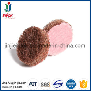 (YF-PP27) Mini Polishing Pads pictures & photos