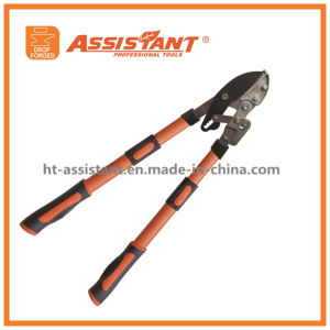 Extendable Lopping Shears Compound Telescopic Anvil Loppers pictures & photos