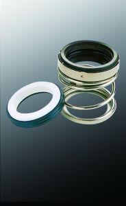 Type Bia Mechanical Seal Pump Seal, Johncrane Rubber Bellow Seal pictures & photos