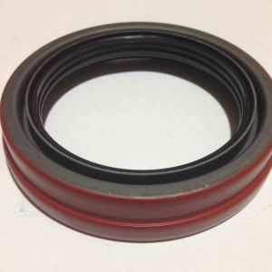 Hv-OS05 370001A Oil Seal / Hub Seal / Wheel Seal / Oil Side pictures & photos
