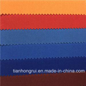7oz Flame Retardant Yarn Dyed Fabric, Cotton Fireproof Flame Retardant Fabric pictures & photos