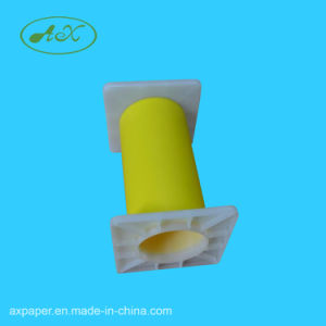 Quick Shipping PP Plastic Pipe Holder Fittings pictures & photos